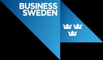 Swedish With Mumm - Client